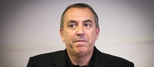 Morandini sur iTélé : nouvelle motion de défiance - Télévision ... - telerama.fr
