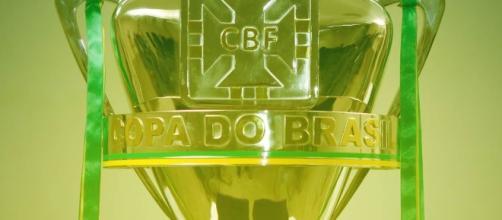 Palmeiras x Grêmio: assista ao jogo ao vivo