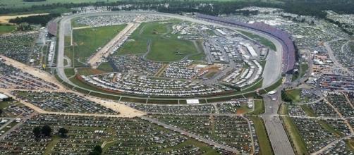 Talladega Raceway Related Keywords & Suggestions - Talladega ... - keyword-suggestions.com