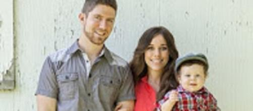Youtube Entertainment Tonight channel: Jessa (Duggar) Seewald Expecting Baby No. 2 With Husband Ben
