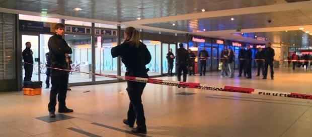 15-jährige Messerstecherin: Zeugen gesucht | NDR.de - Nachrichten ... - ndr.de