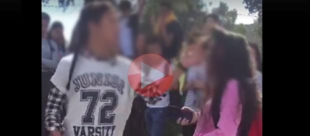 Bullismo: a Muravera una ragazza picchiata dalla sua bulla