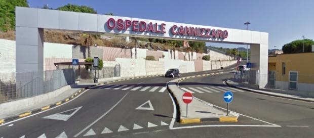 Catania, donna incinta muore al 'Cannizzaro' dopo il decesso del neonato.