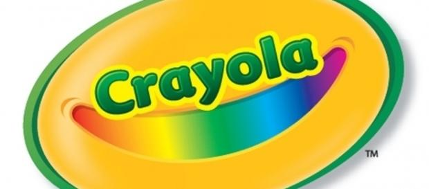 Crayola is a company that is regaled for their arts and crafts itesm for kids. / Photo via Blasting News and thanksmailcarrier.com