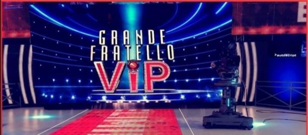 GF Vip: concorrenti in finale senza televoto? ecco cosa accadrà nella puntata di lunedì 24
