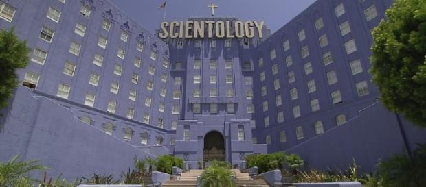 Going Clear: Scientology And The Prison Of Belief · TV Review ... - avclub.com