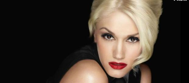 Gwen Stefani é a nova jurada do The Voice USA