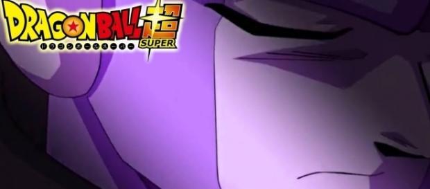Hit reaparecerá en la serie anime