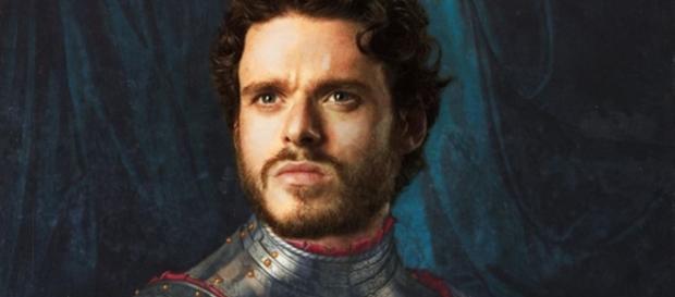 I Medici, serie tv: trama, cast, personaggi e streaming
