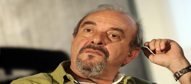 Il noto vignettista Vauro Senesi voterà No al referendum