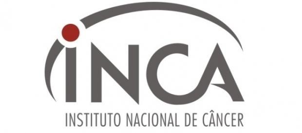 INCA abre concurso para médio/técnico e superior