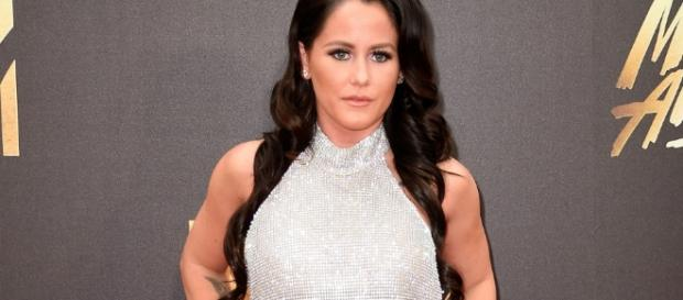 Jenelle Evans Argues With Nathan Griffith, 'Teen Mom 2' Stars ... - inquisitr.com