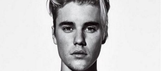 Justin Bieber reveals he's been taking ADHD medication for about a ... - mirror.co.uk