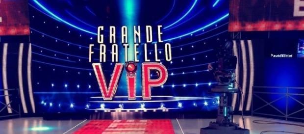 La seconda puntata del GFVip, tra leggerezze, rivalità, l'uscita ... - spettacolandotv.it