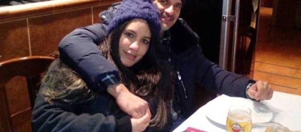 Marcos e Janaína moravam na Espanha com os dois filhos