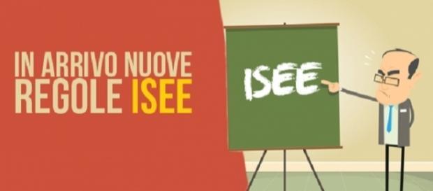 Nel 2017 l'ISEE sarà precompilato