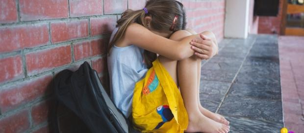 Peer Pressure: Teaching Your Child about Peer Pressure ... - ilslearningcorner.com