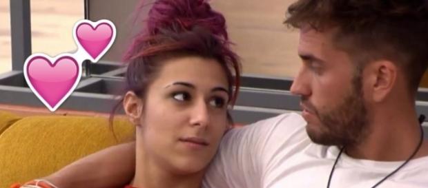 Rodri confiesa sus verdaderos sentimientos por Bea en su blog