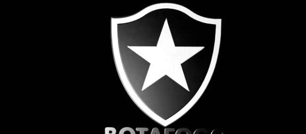 Santa Cruz x Botafogo: assista ao vivo na Globo, Premiere e aplicativo na internet