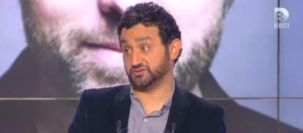 Stéphane Bern offre une 'spéciale dédicace' à Stéphane Guillon ... - star-mag.top