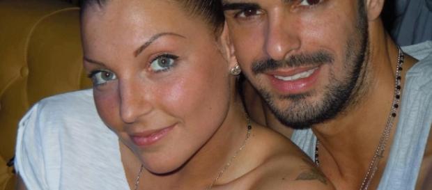 Tara e Cristian gossip news Uomini e donne