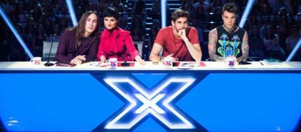 X Factor 2016 Streaming: Replica sesta puntata