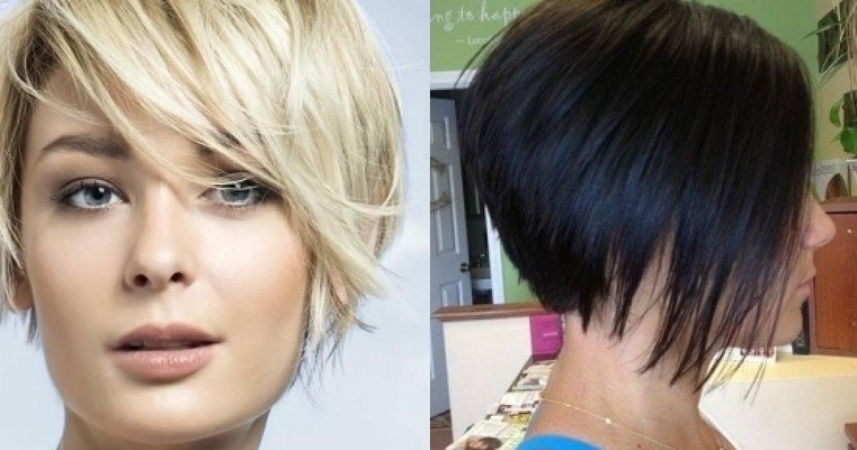 Moda capelli 2016 7  tagli corti b4fabfc3b8f8