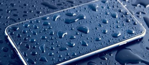 Apple iPhone 8, ultime novità ad oggi 10 ottobre 2016