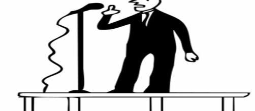 Conheça as responsabilidades dos vereadores e prefeitos