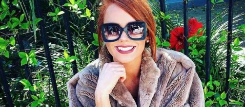 Kathryn Dennis Spills All Of Thomas Ravenel's Dirty Secrets In ... - inquisitr.com