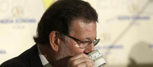 Rajoy confirma que España acogerá a los casi 15.000 refugiados ... - publico.es
