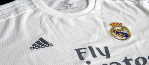Real Madrid x EIbar: transmissão ao vivo neste domingo