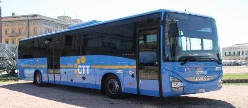 Sciopero trasporti pubblici in Toscana per 8 ore il 5 ottobre 2016.