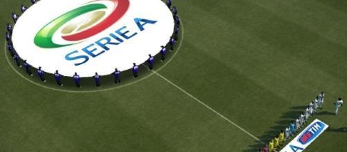 Serie A 2016-2017 ottava giornata