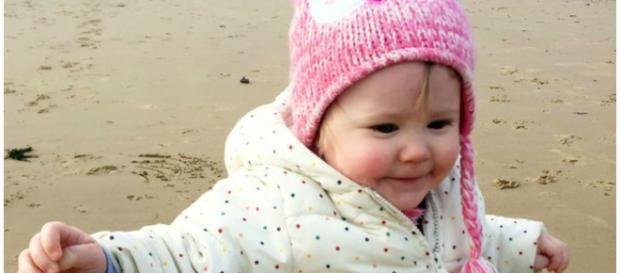 Bronwyn Taylor morreu em um acidente doméstico