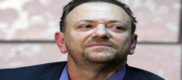 Edinho é o novo prefeito de Araraquara (SP), com a vitória sai automaticamente da competência de Sérgio Moro.
