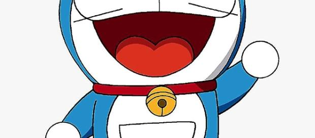 Il manga giapponese Doraemon, chiesta la censura in Pakistan