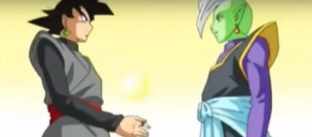 Imagen del episodio 61 de la serie