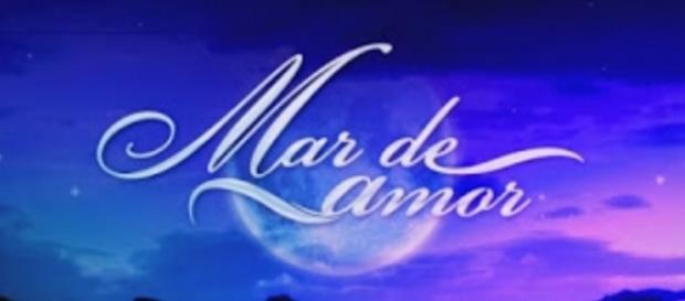 Resumo dos próximos capítulos de 'Mar de Amor', no SBT