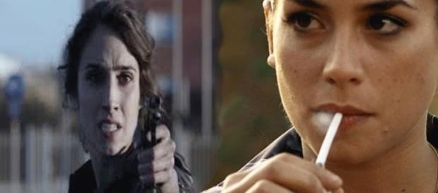 Squadra Antimafia 8, anticipazioni puntata 7 ottobre: Rosy e Rosalia sorelle