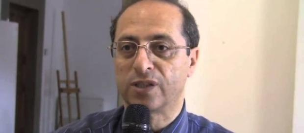 Trasporto sostenibile: intervista a Domenico Gattuso - youtube.com