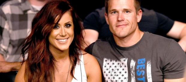 WeSmirch: Chelsea Houska of 'Teen Mom 2' Gushes Over Seeing Her ... - wesmirch.com