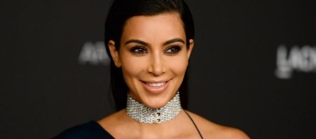 about Kim Kardashian - npr.org