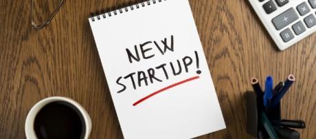 Startup-Buzz.com Unfold The Untold: Top Trending Startup News - startup-buzz.com