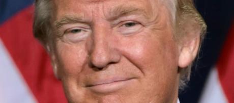 Trump non accetterà un'eventuale sconfitta?