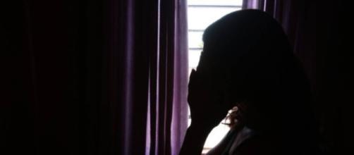 Mulher revelou que desde 2011 vem sendo violentada por traficantes da região onde mora