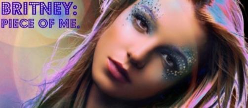 Britney Spears: è in arrivo il secondo singolo di Glory. La 'Santa di Las Vegas' è nominata come 'Entertainer of the year'