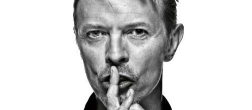 David Bowie, scomparso a New York il 10/1/2016
