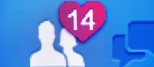 Dicas para uma relação duradoura em tempos de redes sociais