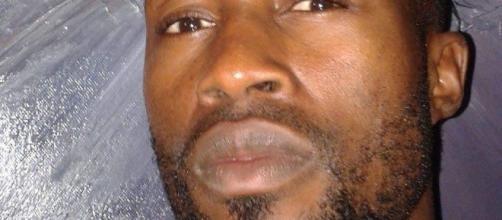 Didier Ebanda, Artiste plasticien Camerounais